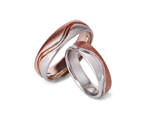 ... Snubní prsten - kolekce Romana ... d1ad91aae1