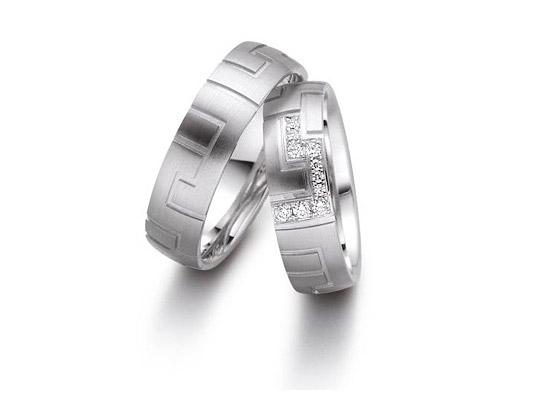 Snubní prsten - kolekce Romana Snubní prsten - kolekce Romana ... f4d4e740a2