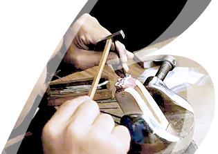 Brilant - opravy šperků aa68d7e2d8